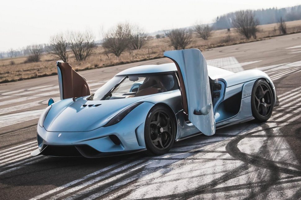 1800-hp-koenigsegg-regera-acceleration-sounds-odd-with-v8-growl-but-no-gear-change-video-100898_1