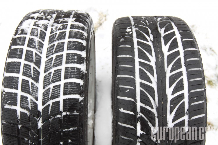 epcp-1302-02-o-bridgestone-potenza-re970as-pole-position-bridgestone-blizzak-lm60-tire-comparison-750x500
