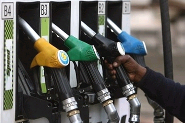 obc-quota-on-petrol-pump